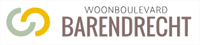 Logo Woonboulevard Barendrecht