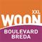 https://static0.tiendeo.nl/upload_negocio/negocio_1207/logo2.png