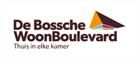 Logo De Bossche WoonBoulevard