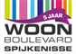 https://static0.tiendeo.nl/upload_negocio/negocio_1217/logo2.png