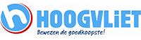 Logo Hoogvliet