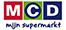 MCD Supermarkt folders