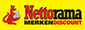 Nettorama folders