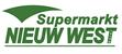 Supermarkt Nieuw-West