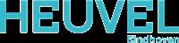 Logo Heuvel Eindhoven
