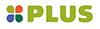 Folders en aanbiedingen van Plus in Purmerend