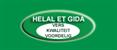 Helal Et Gida