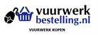 Logo Vuurwerkbestelling.nl