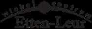 https://static0.tiendeo.nl/upload_negocio/negocio_1295/logo2.png