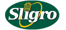 Logo Sligro