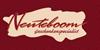 Logo Neuteboom Kaas