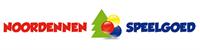 Logo Noordennen Speelgoed