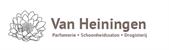 Van Heiningen Parfumerie