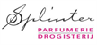 Splinter Parfumerie