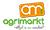 Agrimarkt folders