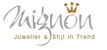 Logo Mignon Juwelier