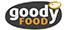 Folders en aanbiedingen van Goodyfood in Amsterdam-Zuidoost