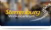 Logo Winkelcentrum Sterrenburg