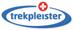 Folders en aanbiedingen van Trekpleister in Amsterdam