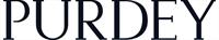 Logo Purdey