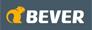 Folders en aanbiedingen van Bever in Maastricht