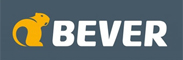 Logo Bever