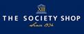 Logo The Society Shop