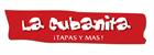 Logo La Cubanita