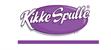 Logo Kikke Spulle