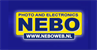 NEBO photo & electronics