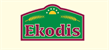 Informatie en openingstijden van Ekodis