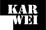 Folders en aanbiedingen van Karwei in Den Haag