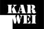 Logo Karwei