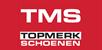 Logo Topmerk Schoenen