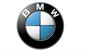 BMW folders