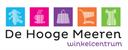 https://static0.tiendeo.nl/upload_negocio/negocio_1572/logo2.png