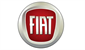 Logo Fiat