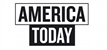 Logo America Today