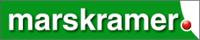 Logo Marskramer