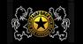 Logo Airforce