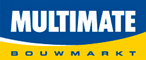 Logo Multimate