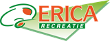 Erica Recreatie