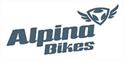 Alpina fietsen