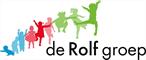 De Rolf Groep