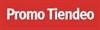 Promo Tiendeo folders