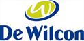 De Wilcon