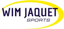Wim Jaquet Sports