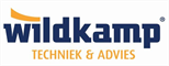 Wildkamp folders