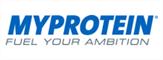 Logo Myprotein