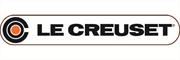 Logo Le Creuset